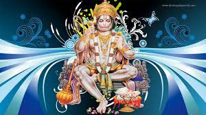 Lord hanuman images, photos, hanuman hd ...