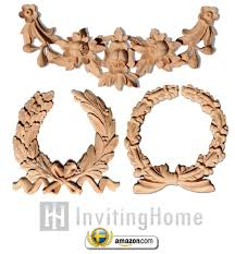 wood furniture appliques. Inviting-Home-Wood-Appliques Wood Furniture Appliques I