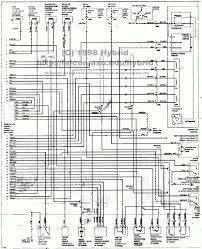 honda obd1 wiring diagram wiring diagram load honda obd1 wiring diagram wiring diagram info obd1 honda distributor wiring diagram honda obd1 wiring diagram