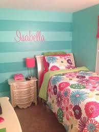 girl room colors ideas best for what is a good bedroom color girl bedroom wall color girl room colors