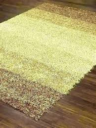 area rug carpet pad area rug carpet pad rug carpet beautiful best rugs images on area