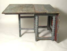 furniture old rectangular drop leaf dining table for small rustic room spaces ideas rustic dining table with leaf r0 dining