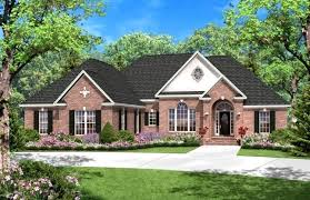 2300 square foot house plans photo 4 bedroom 2300 sq ft house plans