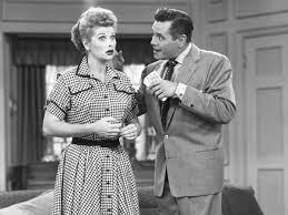 I Love Lucy - Season 3 Episode 19 ...