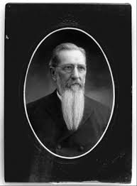 Image result for joseph f. smith