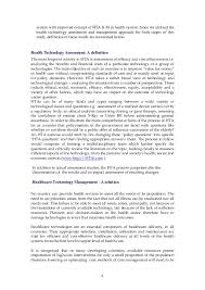 marzban kiel report  structured 6