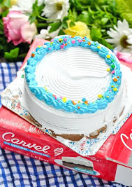 Ice Cream Cake Decoration Ideas Cakes For Mothers Day