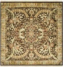 6x6 square area rugs square rugs square area rugs square rugs home bar ideas home