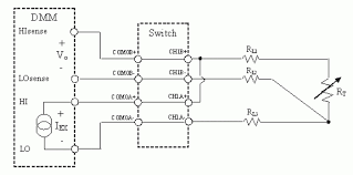sophisticated rtd wiring diagram gallery best schematic diagram Pyromation Rtd Wiring Diagram 4 Wire wiring diagram for 3 wire rtd yhgfdmuor net 4 Wire Transmitter Wiring-Diagram