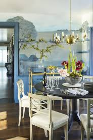 Cathy Chapman Design Pin On Beautiful Homes