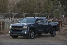 2018 chevrolet 1500 colors. simple chevrolet 2018 chevy silverado u2013 under the hood intended chevrolet 1500 colors e