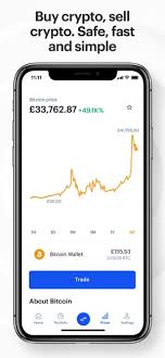 Pcex member app is the best bitcoin exchange app in india and it is designed for traders of all levels. Y Xlkp956r7fqm