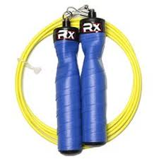 Rx Jump Rope Size Chart 40 Best Rx Jump Ropes Images In 2019 Rx Jump Rope Speed