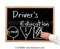 Image result for drivers ed clip art