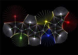 Teoría cuántica de campos — Astronoo