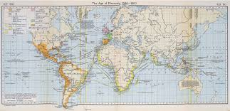 world map 1340 1600 India Map Before 1600 world map 1340 1600 the age of discovery india map before 1600