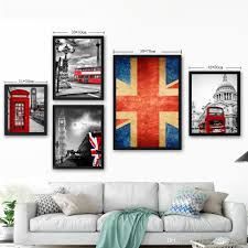 2018 modern home decoration home life wall art fashion wall poster canvas print poster uk street view from thesceneryofhome 34 22 dhgate com on poster wall art uk with 2018 modern home decoration home life wall art fashion wall poster