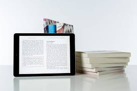 Image result for ebook coverions