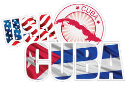 citizens travel to cuba legally