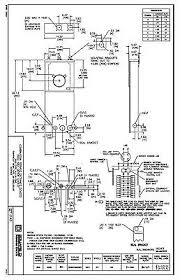 wiring diagram qo612l100rb wiring image wiring diagram square d 200 amp 40 circuit 20 space outdoor main breaker load on wiring diagram qo612l100rb