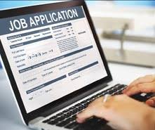 Help With Job Application Tips To Help You Land A Job Interview Careercast Com