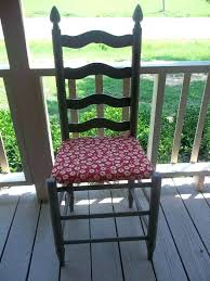 rocking chair seat repair cane chair seat replacement rocking chair cane seat repair cane chair seat