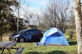 Camping Trip What You Should Take On A Car Camping Trip Treehugger