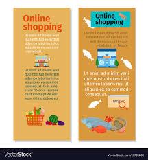 Create Leaflet Online Flyers Online Magdalene Project Org