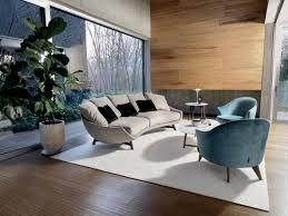 desiree furniture. Sofá Avì De Jai Jalan Para Désirée Divani Desiree Furniture