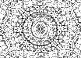 Small Picture Colouring Pages Zentangle Turtle zentangle coloring page free