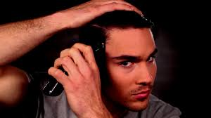 Haarstijlen Mannen Top 10 Mooiste Kapsels Pyxie Nl Tricetirisadme
