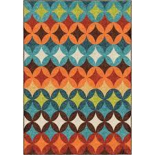orian area rugs door iron fleur rug shimmer oris fleece grey