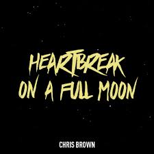Chris Brown Privacy Lyrics Genius Lyrics