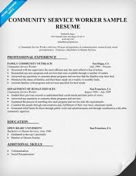 Pinterest     The world     s catalog of ideas Pinterest Community Service Worker Resume Sample  http   resumecompanion com