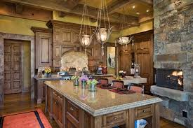 over the counter lighting. Pendant Lights Are One Of Many Great Kitchen Lighting Ideas. Over The Counter