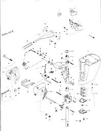 Nissan Wiring Diagram