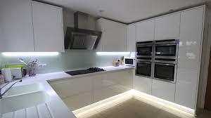 Designer Kitchens For Home