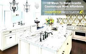 quartz cost how much do kitchen 0 cambria countertops stone s a