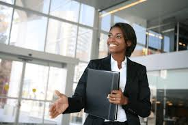 Different Types Of Job Interviews Types Of Job Interviews Career Potential Career Coach Philadelphia