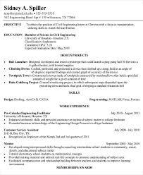 Download Hadoop Admin Resume   haadyaooverbayresort com