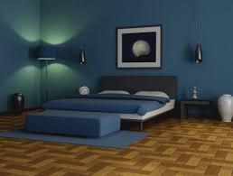 Neu Von Erstaunlich Blaues Schlafzimmer Tipps Wandfarbe Im Von
