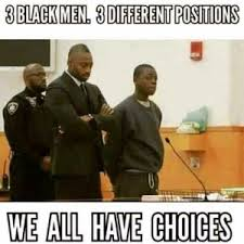 Criminal Justice System and Society: Individuals vs. Systems ... via Relatably.com