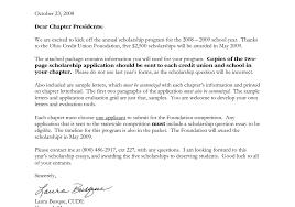 cover letter winning scholarship essays examples breathtaking how winning scholarship essays examples