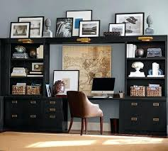 office furniture pottery barn. Pottery Barn Home Office Furniture White Desk Pertaining To
