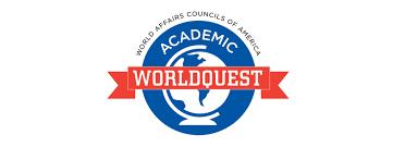 CSUSB Palm Desert Campus to host 2019 Charles & Priscilla Porter Academic  WorldQuest Competition   CSUSB News   CSUSB