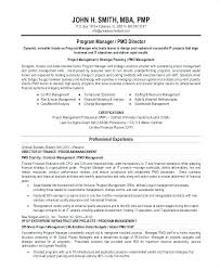 Sample Resume Summary Statements Resume Summary Statement Examples