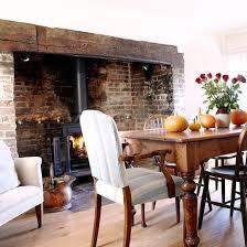 English Dining Room Furniture Exterior Impressive Decorating Ideas