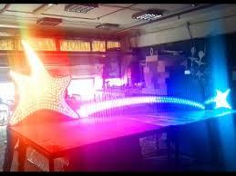 Вывеска для магазина <b>игрушек Берадо</b> светодиодный логотип ...