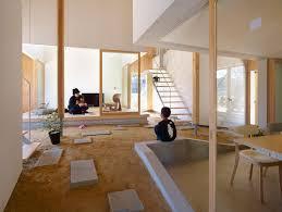 suppose design office. Suppose Design Office - Architect (TOKYO/HIROSHIMA JAPAN) -Works- E