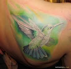 фото тату колибри клуб татуировки фото тату значения эскизы